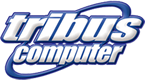Tribus Computers